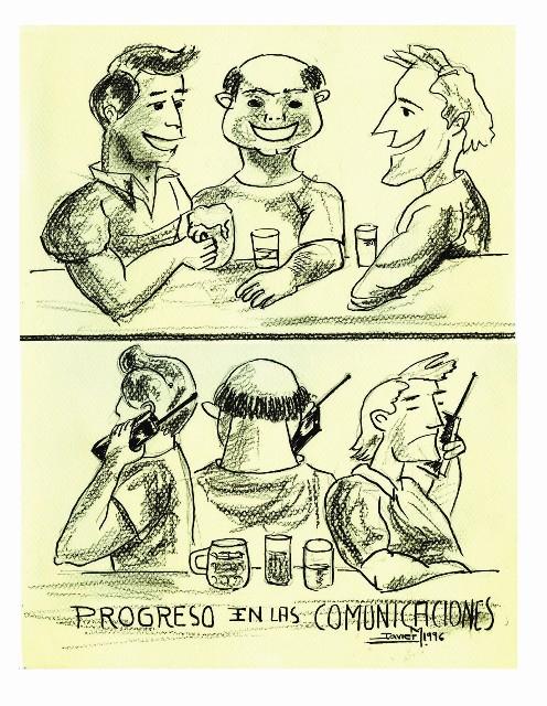 011-progreso-en-las-comunicaciones-1996